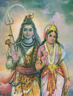 http://laughlinonline.net/shivaparvati1.JPG