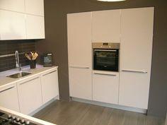 cucina One+ Ernestomeda outlet - arredamenti cucine ernestomeda,cucine GeD ,cucine arredo 3 e camerette doimo cityline.