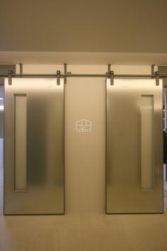[부천인테리어] 다정한 쌍용 50평대 아파트 인테리어_이사 전 : 네이버 블로그