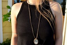 Macra nelly#handmade jewelry#set necklace#natural gemstones