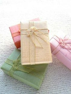 $0.94 / box (lot of 30 for $27.95) ---Free Shipping, 8.5x5.3x2.5cm