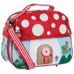 No results for Oilily fairy village utility bag Mochila Hippie, Cute Bags, Cute Fashion, Ideias Fashion, Purses And Bags, Cool Outfits, Backpacks, Shoe Bag, My Style