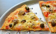 bezglutenowa-pizza3