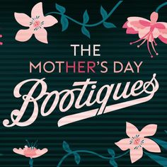 Find gifts for the glitziest glam Mams this Mother's Day. Gifts For Mum, Cute Gifts, Diy Gifts, Best Gifts, Funny Videos For Kids, Kids Videos, Funny Kids, Mothers Day Quotes, Mothers Day Crafts
