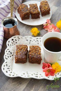 DSC_6267 Romanian Food, Romanian Recipes, Sweet Recipes, Gem, French Toast, Breakfast, Desserts, Food, Breakfast Cafe