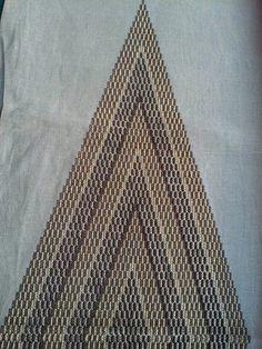 Stitch Design, Cross Stitch Embroidery, Imagination, Elsa, Applique, Facebook, Needlepoint, Fantasy