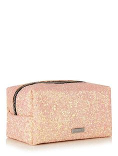 0969394549b2 Details Add a touch of glitz and glam to your collection with our Ora make  up bag.