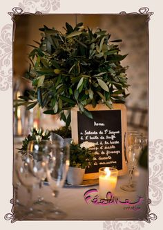 """Livre d/'Or Mariage /""""Boucle/"""" Cadeau Guest Book Wedding Déco Décoration de Table"""