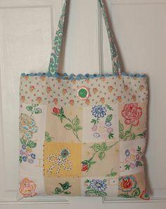 22 Best GeorgiaPeachez Tote Bags images   Tote Bag, Bags, Tote bags f18603edc82f