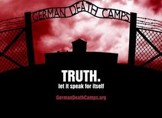 german-death-camps-truth