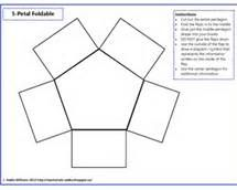 Science Teaching Junkie FREE Editable Foldable Templates For All - Interactive notebook templates