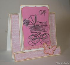 Card Helen