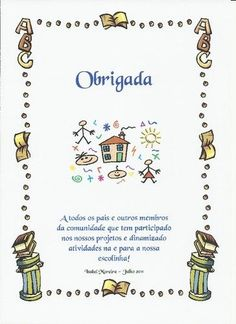 diplomas para finalistas de jardim de infancia - Pesquisa Google