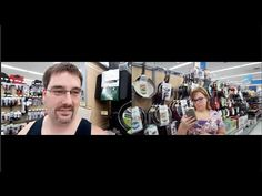 Cookware Shopping  (8.2.15 - Day 398)
