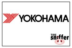 Yokohama Tire Corporation is the North American manufacturing and marketing arm of Tokyo, Japan-based The Yokohama Rubber Co., Ltd.
