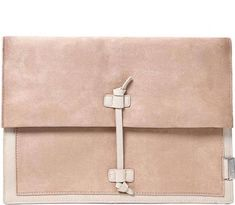 LAMODA Large Capacity Oversized Beige Nude Faux Suede Envelope Clutch Bag NEW #Lamoda #Clutch Envelope Clutch, Clutch Bag, New Outfits, Nude, Beige, Stuff To Buy, Ebay, Accessories, Clutch Bags