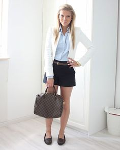 looove this.  all i need is the LV speedy...