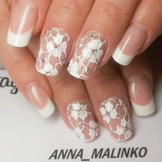 anna_malinko