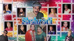 View and download Latest full comedy Pakistani Punjabi Stage drama shahzadi (Full Drama) , Stage shows and Latest sexy punjabi mujra of all Stage Dancer.