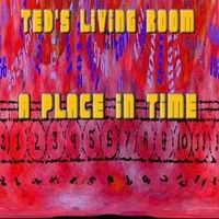 A Place In Time by Ted's Living Room from Galway, Ireland on SoundCloud Galway Ireland, Electronic Music, Ted, Curtains, Shower, Living Room, Places, Prints, Insulated Curtains