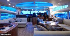 FINN Båt Luxury Yachts, Boat, Dinghy, Boats, Ship