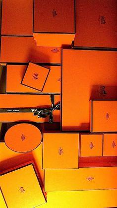 Hermès - By Hermès - So HHH
