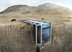 1cliff-house-casa-brutale-opa-works-1