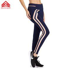 Womens Vest Shorts Hotpants Combo Gym Fitness Running Dance Microfiber