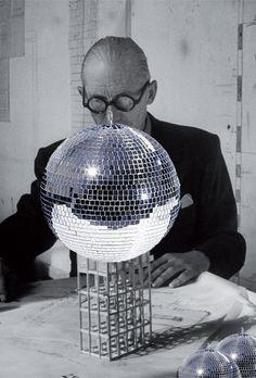 Le Corbusier (strobo)