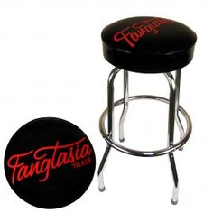 Great True Blue Bar Stool that is made in the USA and commercial grade.  Only $89.99 each.