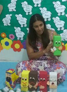 Baú de Recursos para o Ministério Infantil: Culto Infantil