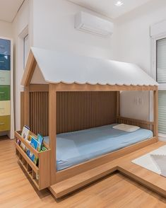 Apartamento, para Nathália Montans Arquitetura @nathaliamontansarquitetura⠀  @rafaelpalazzioguimaraes #arquitetura #decor #decoracao…
