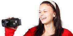 Como Fazer Um Vídeo de Sucesso na Internet em 3 Passos