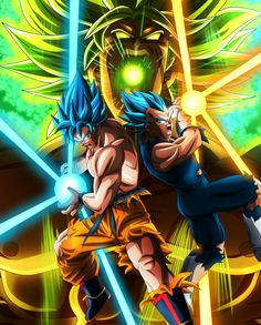 dragon ball super by on DeviantArt Dbz, Photo Dragon, Manga Japan, Vegito Y Gogeta, Saga Dragon Ball, Goku Super, Animes Wallpapers, Arm Band Tattoo, Anime Love