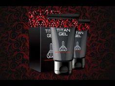 titan gel αγορα