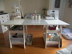 Mirian Decor: Salas de Costura e Atelier