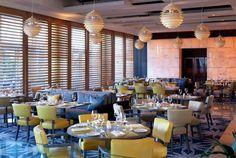 SeaGrille at the Boca Raton Resort & Club (Boca Raton, Florida)