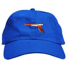 05f6552ecc7 Rare Nike Japanese Anarchy Baseball Cap Baseball Hat Tumblr Style ...
