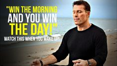 MORNING MOTIVATION - Wake Up and Win The Day! BEST MOTIVATIONAL VIDEO FO...
