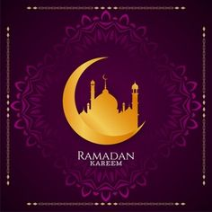 Ramadan kareem star and moon islamic background Ramadan Background, Festival Background, Gold Lanterns, Lanterns Decor, Ramadan Celebration, Ramadan Wishes, Eid Festival, Mubarak Ramadan, Backgrounds Free