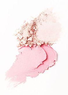 Pink make up beauty makeup photography, cosmetic photography, pink photogra Beauty Photography, Cosmetic Photography, Pastel Photography, Diy Cosmetic, Trendy Mood, Trendy Hair, Deco Rose, Pink Makeup, Black Makeup