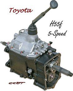 6c838622b504dbdb487284a8a77b3573--cruisers-transmission  Toyota Alternator Wiring Diagram on 83 chevy alternator wiring diagram, 83 mazda truck alternator wiring diagram, 83 toyota exhaust manifold diagram,