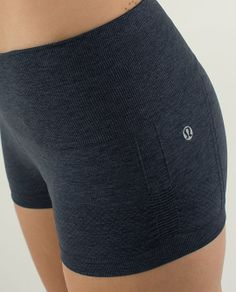 In The Flow Short These Look Like They Would Be So Comfy For Yoga