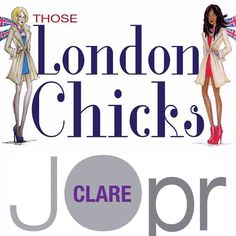 Calling #Mua who love #writing #blogging - @thoselondonchicks @londonchicks are seeking regular contributors for #makeup #skincare #beauty #hair #productreviews #backstage #shoots #catwalks #newlaunches - email: karen@thoselondonchicks.com #vloggers #bbloggers