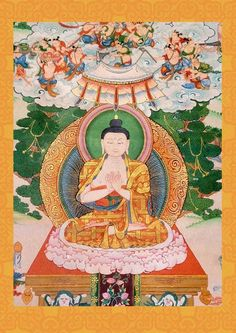 #十萬名懺#(八)頂禮皈依出有壞,如來,應供,正等覺月光佛,月色佛,威嚴定向威懾佛。(誦此一遍,清淨所有非梵行的罪障)。   #One hundred thousand Buddhas confession (8)# To the Tathagata Moonlight, Tathagata Moon White and Tathagata Brilliance Definite Suppression I prostrate.( Reciting once will cleanse all obscurations of sexual intercourse ).  大恩熱羅益西降措上師官方網站︰ http://www.yqsyxjc.org  大恩熱羅益西降措上師Facebook 專頁:  https://www.facebook.com/yeshejamtso  大恩熱羅益西降措上師Twitter: https://twitter.com/YesheJamtso