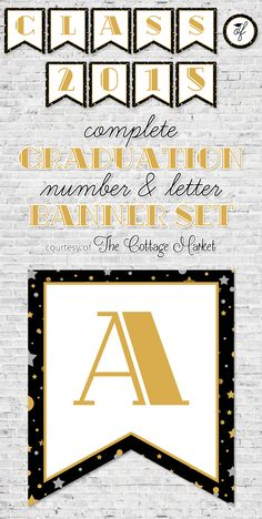 Diy Printable Banner Free Printable Letters To Make Banners
