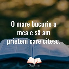 I Love Books, Book Lovers, My Love, Reading, Quotes, Instagram, Quotations, Reading Books, Quote