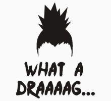 Shikamaru Nara What a Drag T-Shirt Naruto Comic, Naruto Funny, Naruto Art, Anime Naruto, Manga Anime, Naruto And Shikamaru, Kakashi Hatake, Naruto Shippuden, Boruto