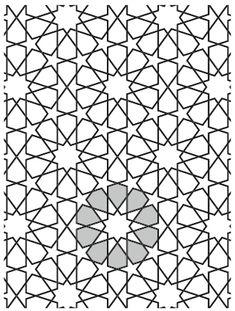 Google Image Result for http://math.ucr.edu/home/baez/tiling_cromwell_2.jpg