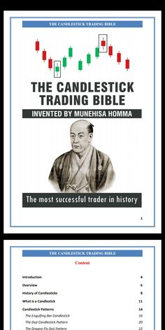 Bible Pdf, Stocks For Beginners, Stock Trading Strategies, Forex Trading Tips, Candlestick Chart, Trading Quotes, Free Ebooks, Candlesticks, Learning
